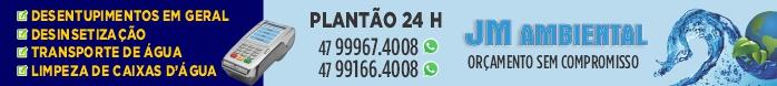 58aa7b7ee1f35af89b0134762e264665.jpg
