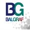 Balgraf Gráfica
