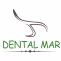 Dental Mar Produtos Odontológicos