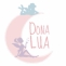 Dona Lua BC