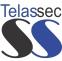 Telassec
