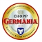 Lig Chopp Germania