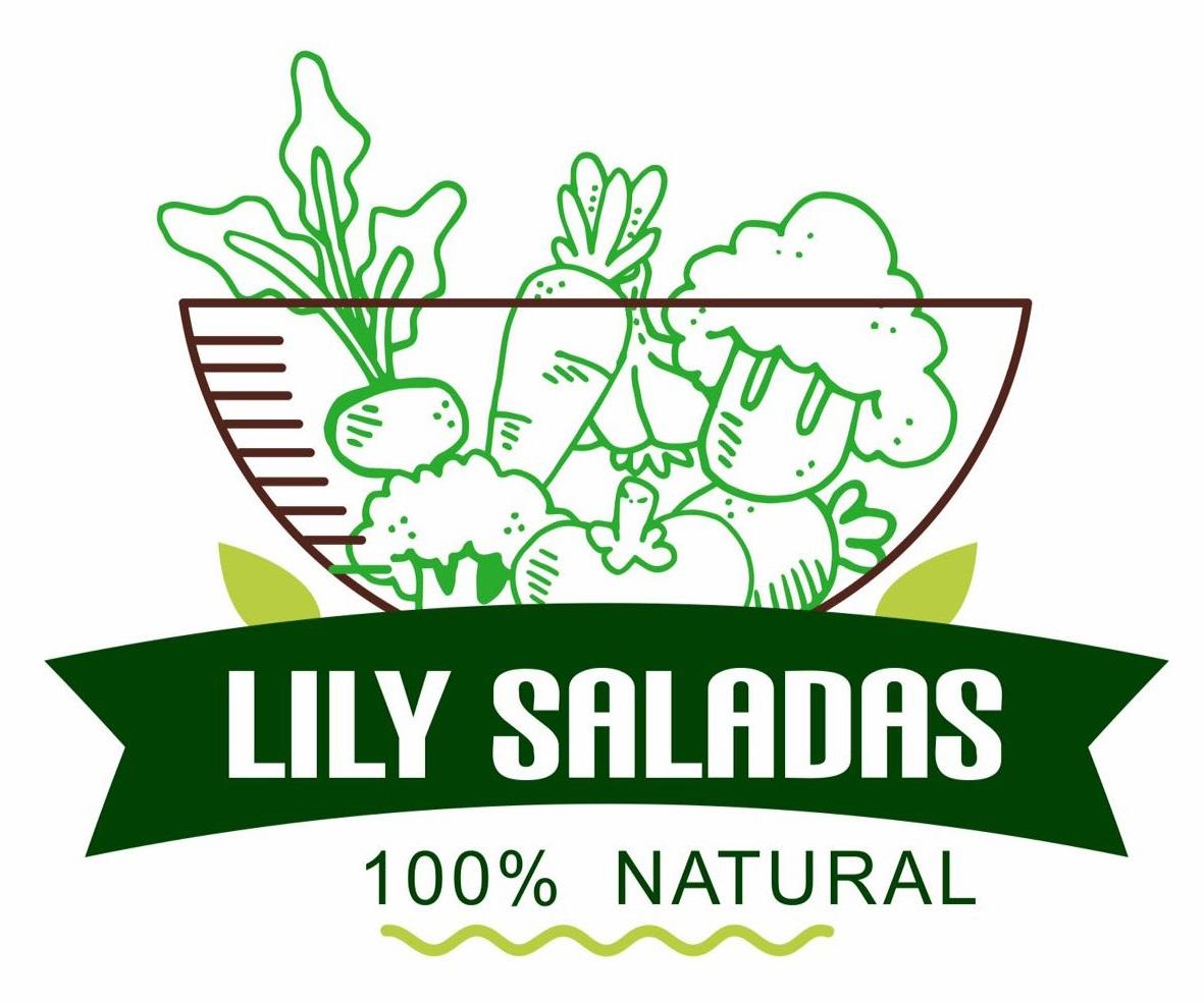 Lily Saladas