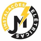 JM Instalações Elétricas