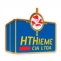 HTHieme Cia Ltda