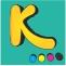 Karmel Design
