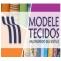 Modele Tecidos