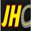 JHC Pneus Auto Center