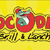 Crocodilos Grill & Lanches
