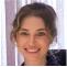 Dra. Kathleen Daniotti Reumatologista