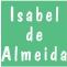 Maria Isabel Jara de Almeida