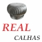 Real Calhas