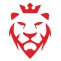 Lion Segurança Elevadores