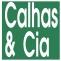 Calhas & Cia