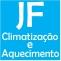 JF Climatização e Aquecimento