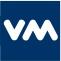 Vip - Mar Turismo & Receptivo