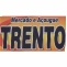 Mercado e Açougue Trento