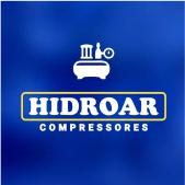Hidroar Compressores