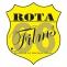 Rota Films
