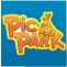 Pic Park