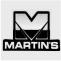 Frete Martins
