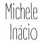 Michele Inácio
