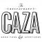 Caza Restaurante
