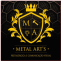 Metal Art's