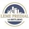 Leme Predial