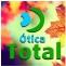 Ótica Total