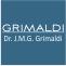 Grimaldi Ginecologia & Obstetrícia