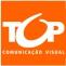 Top Comunicação Visual & Serralheria