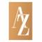 Abal e Zanchett Advogados
