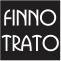 Finno Trato Atelier de Costura e Confecção