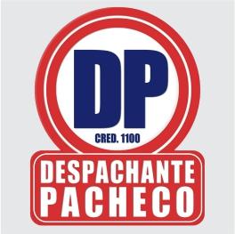 Despachante Pacheco