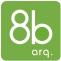 8B Arquitetura & Gestão