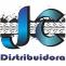 JC Distribuidora de Pneus Peças e Acessórios