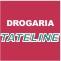 Farmácia Tateline