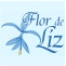 Farmácia de Manipulação Flor de Liz