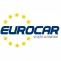 Eurocar Soluções Automotivas