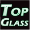 Top Glass Vidros Temperados