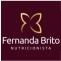 Fernanda Brito