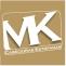 MK Cabeceiras Estofadas