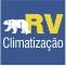 RV Climatização