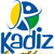 Kadiz Esporte & Lazer