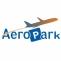 Aeropark Estacionamento e Lavação