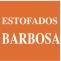 Estofados Barbosa