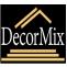 DecorMix