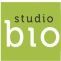 Studio Bio Forma