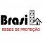 Brasil Redes de Proteção